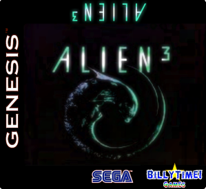 This image has an empty alt attribute; its file name is alien-3-label-1.png